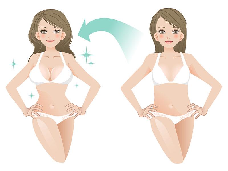 Phẫu thuật nâng ngực ở đâu tốt nhất? - Chuyên gia nâng ngực