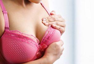 Nâng ngực xệ sau sinh giá bao nhiêu? - chuyengianangnguc.vn