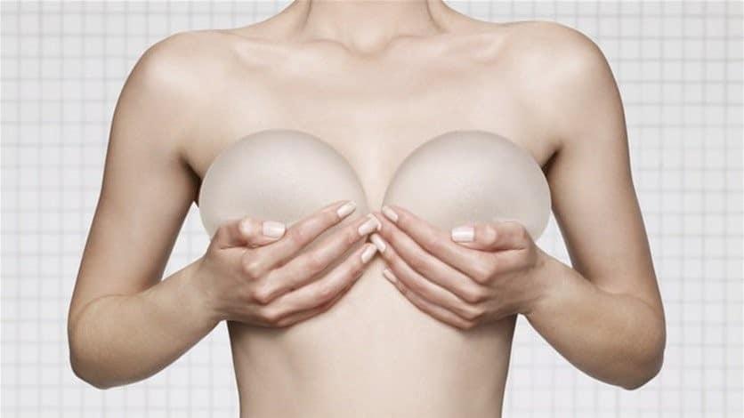 nâng ngực