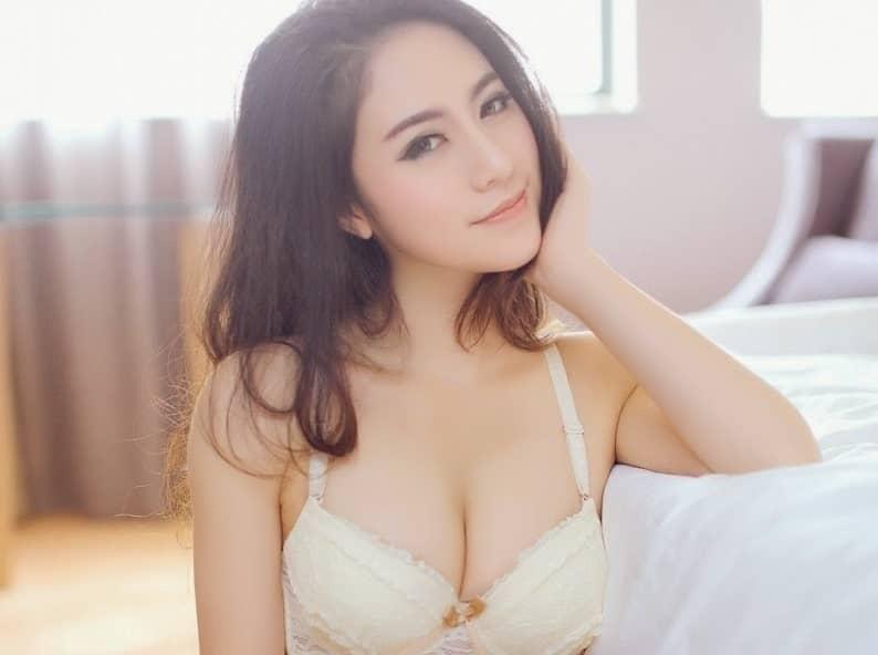Thế nào là quy trình nâng ngực nội soi đạt chuẩn? - Chuyên gia nâng ngực