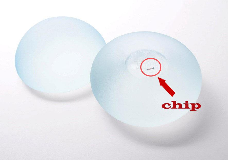 Cách chọn size túi nâng vòng 1 phù hợp với dáng người - chuyengianangnguc.vn