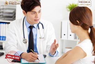Phẫu thuật nâng ngực chảy xệ cho phụ nữ sau sinh ở chuyên gia nâng ngực