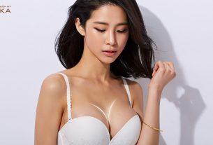 Gợi ý cách nâng ngực chảy xệ sau sinh hiệu quả - MEDIKA chuyên gia nâng ngực