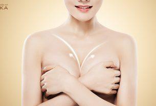 Phẫu thuật vòng 1 hỏng tại MEDIKA có gì khác tại chuyên gia nâng ngực?