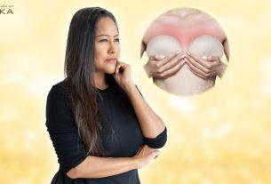 Phẫu thuật ngực hỏng - Câu chuyện buồn của biết bao chị em - Chuyên gia nâng ngực