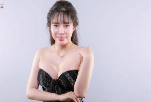 Nâng ngực chảy xệ - Những điều mà chị em chưa hề biết - Chuyengianangnguc.vn