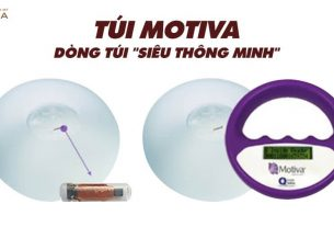 Túi Motiva - Túi nâng ngực Motiva - Túi ngực Motiva - Chuyên gia nâng ngực - Chuyengianangnguc.vn