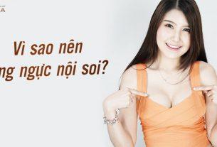 Sau khi nâng ngực nội soi thì mặc áo định hình bao lâu? - Chuyên gia nâng ngực