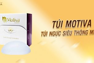 Nên chọn dòng túi ngực nào của hãng túi Motiva tại Chuyên gia nâng ngực?