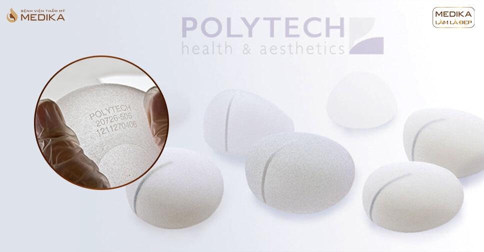 3 ưu điểm nổi bật của túi xốp Polytech tại Chuyên gia nâng ngực