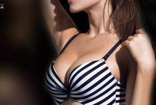 Nâng ngực an toàn với những dòng túi ngực hiện đại tại Chuyengianangnguc.vn