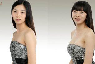 Túi xốp Polytech lựa chọn của rất nhiều chị em ở Chuyengianangnguc.vn